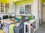 Современный ремонт и дизайн квартир