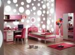 Идеи декорирования детской комнаты