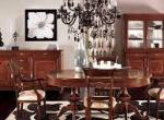 Обустройство жилья высококачественной мебелью