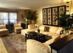 Расстановка и выбор мебели согласно фэн шую