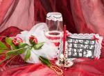 Способы декорировать ко Дню Валентина
