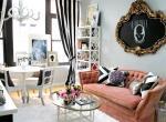 Стилизованная мебель - какая она