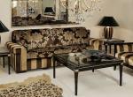 Стильная мебель для дома и офиса