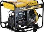 Полезные советы по выбору и покупке дизельных генераторов