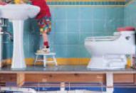 Особенности внутренней канализации
