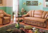 Софа, кушетка, диван  — что выбрать
