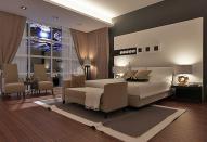 Мебель как декор для вашей комнаты