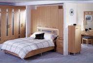 Советы по декорированию спальни