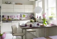 Создаем уют на кухне своими руками