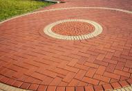 Тротуарная плитка – насущная необходимость