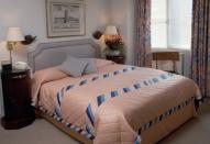 Выбираем свой стиль спальни