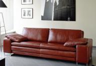 Выбор современного дивана в интернет магазине