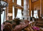 Декорирование в русском стиле