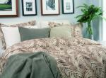 Как подушками уютно оформить дом