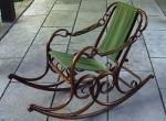 Как украсить свои кресла или стулья