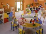 Мебель для детских садов маленький мир для маленьких исследователей