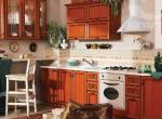 10 советов, как выбрать кухню в фабрике «Спутник-Стиль»