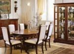 Оптимальный выбор мебели от польских и российских производителей