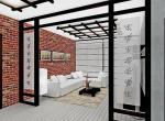 Особенности декорирования в японском стиле