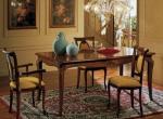 Преимущества дизайна итальянской мебели