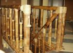 Применение бамбука в декоре дома