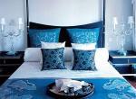 Создаем декор в вашей спальне