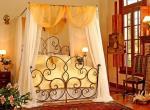 Удивительная спальня Востока