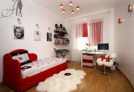 Декорируем комнату подростка