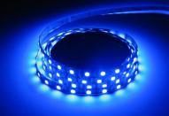 Энергосберегающая подсветка. Светодиоды