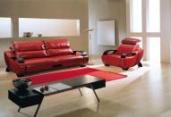 Где можно купить мягкую мебель
