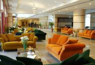 Интерьер отеля – заботимся о постояльцах