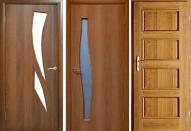 Качественные двери на любой вкус
