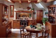 Как обрести правильную кухню