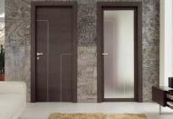 Как выбрать межкомнатные двери и где их приобрести