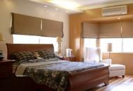 Какой должна быть современная спальня