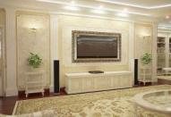 Какой мебелью оформить гостиную