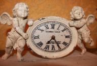Оригинальные предметы декора