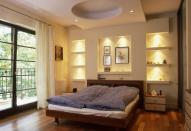 Освещение  для вашего дома