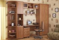 Мебель как часть интерьера