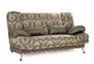 Покупка мягкой мебели в Ижевске