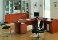 Правильная мебель для вашего бизнеса