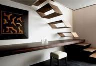 Мебель и интерьер. Постельное бельё