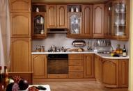 Русский тип кухни
