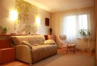 Советы по декорированию интерьера гостиной