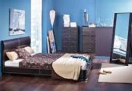 Стильные спальни от Арт-Лайн
