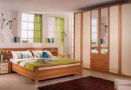 Влияние выбора мебели на здоровье!