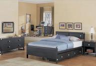 Выбираем свой стиль дизайна спальни