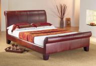 Выбор кровати для хорошего настроения!