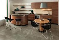 Выбор мебели из ценного дерева