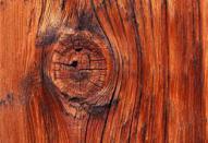 Как защитить древесину
